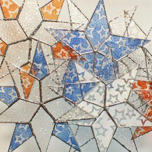 Sternen-sterne